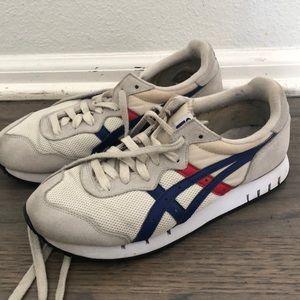 Otnisuka tiger shoes